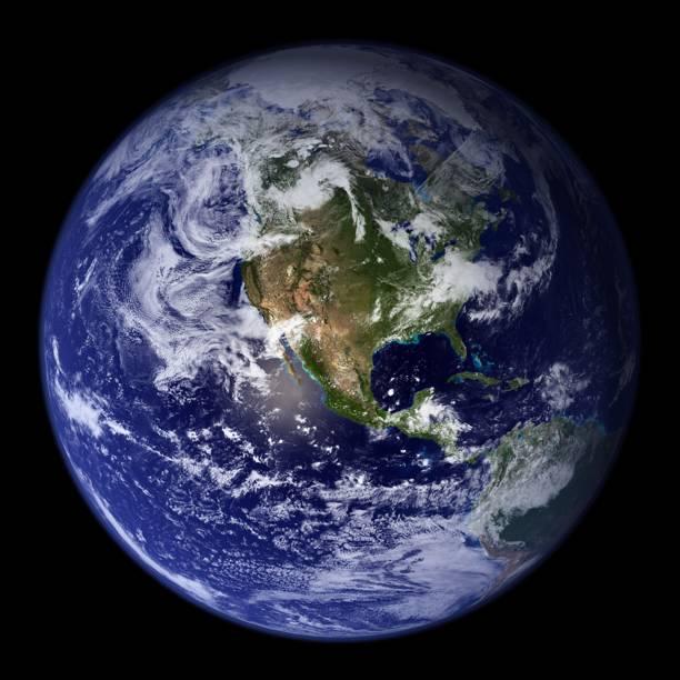 http://earthobservatory.nasa.gov/Newsroom/BlueMarble/BlueMarble_2002